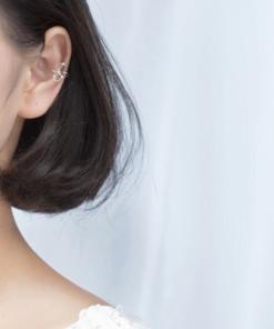 Scorpio Constellation Earrings Women Ear