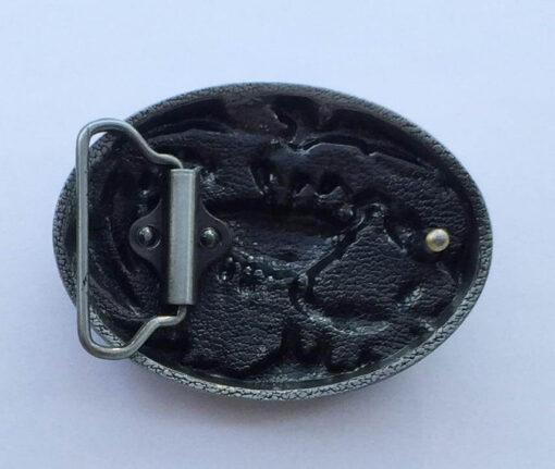 Scorpion Belt Buckle for Sale Men