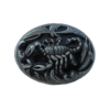 Scorpion Belt Buckle for Sale_